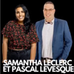samantha-leclerc-pascal-levesque